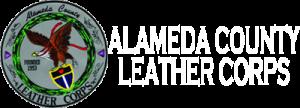 Alameda County Leather Corps