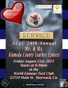 ACLC 2015 CONTEST DRAFT 1