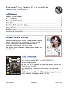 ACLC Newsletter 2016-07 Final_Page_1