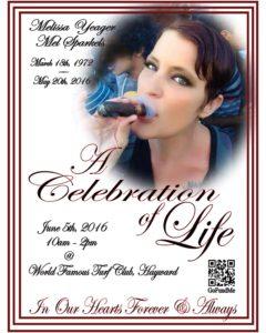 mel memorial poster 2016-05-26