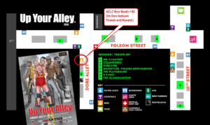 ACLC UYA_Map_final_2016-3