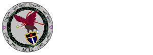 Alameda County Leather Corps